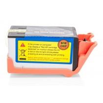 Alternativ zu HP CD975AE / Nr. 920 XL Tinte Black XXL