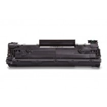 Alternativ zu Canon 3484B002 / 725 Toner Black