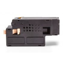 Alternativ zu Dell 593-11016 Toner Black