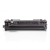 Alternativ zu Canon 3479B002 / 719 Toner Black