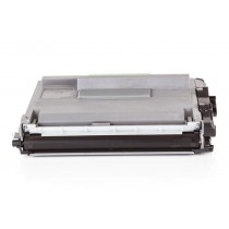 Alternativ zu Brother TN-3480 Toner Schwarz