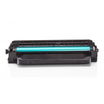 Alternativ zu Samsung MLT-D103L Toner Black