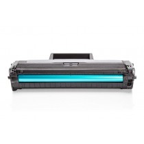 Alternativ zu Samsung MLT-D1042S Toner Black