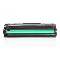 Alternativ zu Samsung zu CLT-C506L / CLP-680 Toner Cyan