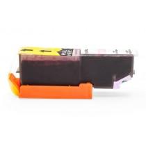 Alternativ zu Epson C13T24364010 / C13T24364012 / 24 XL Tinte Light Magenta