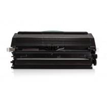 Alternativ zu Dell 593-11056 / G7D0Y / Toner Black Return Program