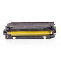 Alternativ zu HP CF362A / 508A Toner Yellow