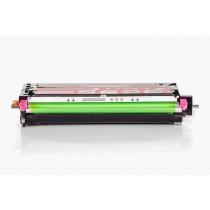 Alternativ zu Dell 593-10292 / H514C Toner Magenta
