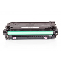 Alternativ zu HP CF363X / 508X Toner Magenta