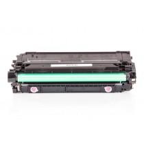 Alternativ zu HP CF363X / 508X Toner Magenta