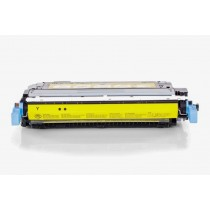 Alternativ zu HP Q6462A Toner Yellow