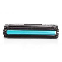 Alternativ zu Samsung CLT-M506L / CLP-680 Toner Magenta