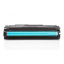 Alternativ zu Samsung CLT-Y506L / CLP-680 Toner Yellow
