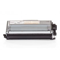 Alternativ zu Brother TN-3390 Toner Black