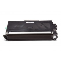 Alternativ zu Brother TN-3330 Toner Schwarz