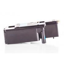 Alternativ zu Dell 593-11129 / 5R6J0 Toner Cyan