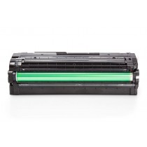 Alternativ zu Samsung CLT-K506L / CLP-680 Toner Black