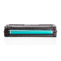 Alternativ zu Ricoh 407716 / SPC 252 DN Toner Black