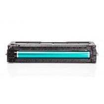 Alternativ zu Ricoh 407716 / SPC 252 DN Toner Black
