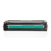 Alternativ zu Ricoh 407719 / SPC 252 DN Toner Yellow