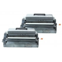 Alternativ zu Samsung ML-2150 D8 Toner Doppelpack