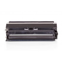 Alternativ zu Dell 593-10335 / PK941 Toner Black