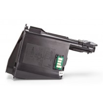 Alternativ zu Kyocera 1T02M70NL0 / TK-1125 Toner Black