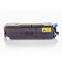 Premium-Alternative zu Kyocera 1T02MS0NL0 / TK-3100 Toner Black