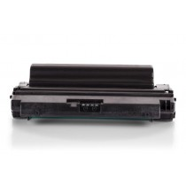 Alternativ zu Samsung MLD-3470B Toner