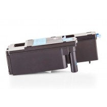 Alternativ zu Dell 593-11141 / 79K5P Toner Cyan