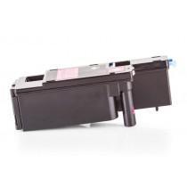 Alternativ zu Dell 593-11142 / 4DV2W Toner Magenta