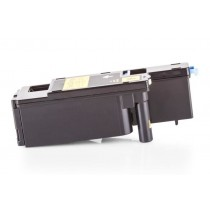 Alternativ zu Dell 593-11143 / W8X8P Toner Yellow