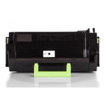 Alternativ zu Lexmark 52D2H00 / 522H Toner Black
