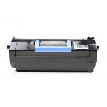 Alternativ zu Lexmark 62D2X00 / 622X Toner Black
