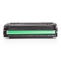 Alternativ zu Samsung CLT-K504S / CLP-415 Toner Black