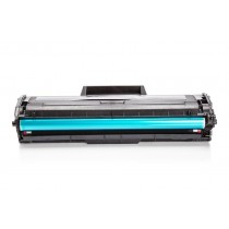Alternativ zu Samsung MLT-D101S Toner Black