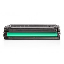 Alternativ zu Samsung CLT-Y504S / CLP-415 Toner Yellow