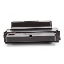 Alternativ zu Samsung MLT-D205L/ELS Toner Black
