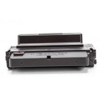Alternativ zu Samsung MLT-D205L/ELS Toner Black