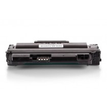 Alternativ zu Samsung ML-D2850B Toner Black