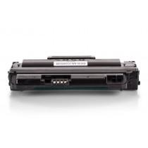 Alternativ zu Samsung ML-D2850B Toner Black