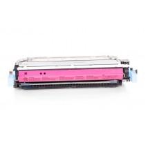Alternativ zu HP Q6463A Toner Magenta