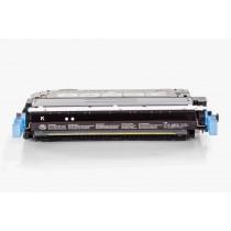 Alternativ zu HP Q6460A Toner