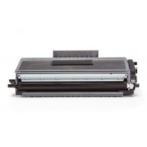 Alternativ zu Brother TN-3280 Toner Schwarz