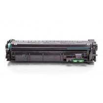 Alternativ zu HP Q5949A Toner
