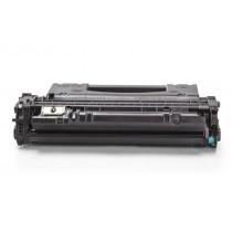 Alternativ zu HP Q7553X Toner