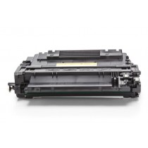 Alternativ zu HP CE255A Toner Black