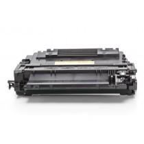 Alternativ zu HP CE255A Toner Black