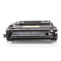 Alternativ zu Canon 724 Toner Black