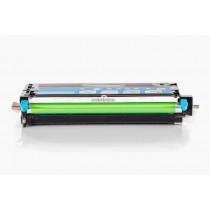 Alternativ zu Dell 593-10290 / H513C Toner Cyan